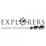Explorers Against Extinction